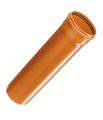 PVC Rohr